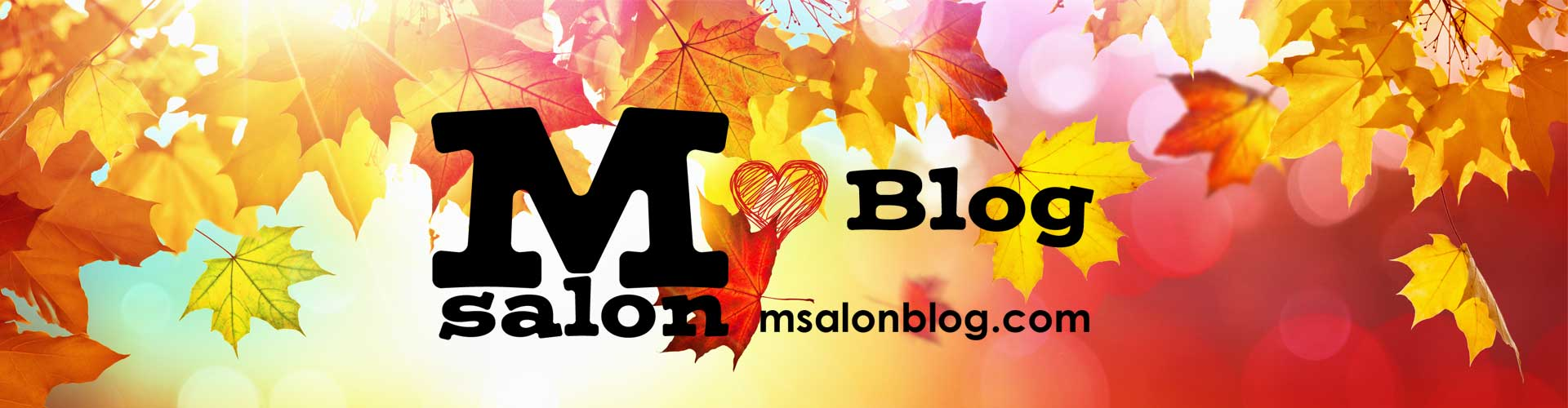 Msalonblog
